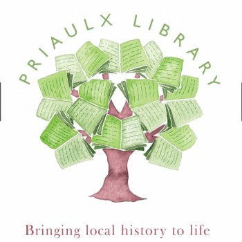 Priaulx Library - Caretaker required - 15 hours per week