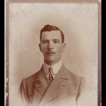 Herbert Garland