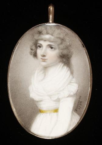 Finucane female 1794 copyright V&A